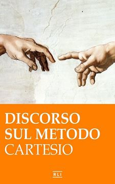 Picture of R. Cartesio. Discorso sul metodo