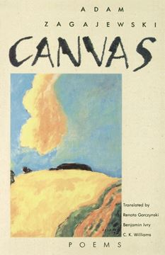 Picture of Canvas