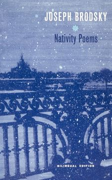 Picture of Nativity Poems