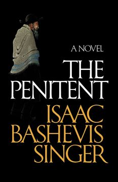 Picture of The Penitent