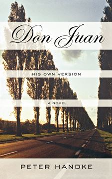 Picture of Don Juan