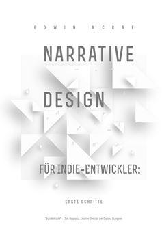 Picture of Narrative Design für Indie-Entwickler