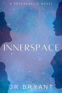 Picture of Innerspace
