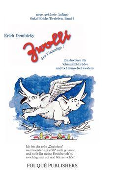 Picture of Zwolli der Einmalige !