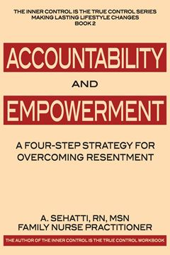 Picture of ACCOUNTABILITY AND EMPOWERMENT