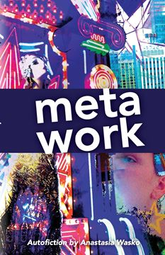 Picture of Meta Work