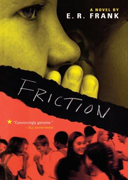 Picture of Friction