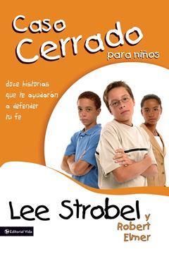 Picture of El Caso Cerrado Para Ni OS