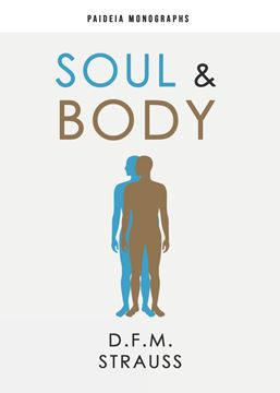 Picture of Soul & Body
