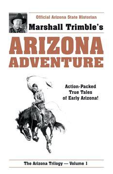 Picture of Arizona Adventure