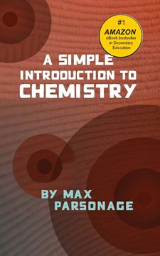 Picture of A Simple Introduction to Chemistry