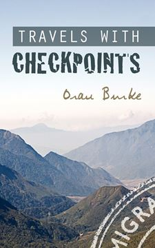 Picture of Travels with Checkpoints