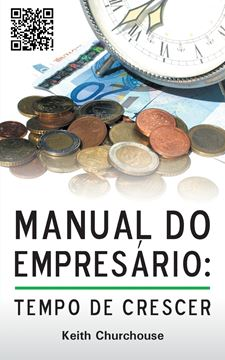Picture of Manual Do Empresario