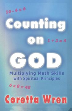 Picture of Counting on GOD!