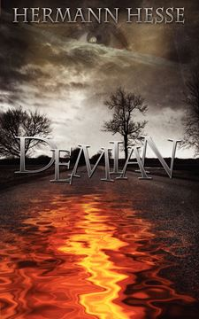 Picture of Demian (Spanish edition)
