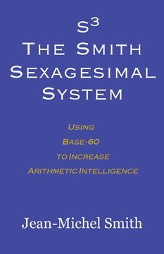 Picture of S3 The Smith Sexagesimal System