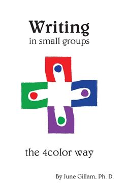 Picture of Writing in Small Groups