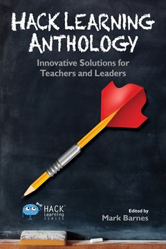 Picture of Hack Learning Anthology