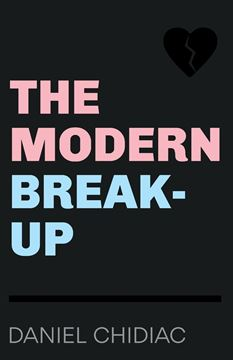 Picture of The Modern Break-Up