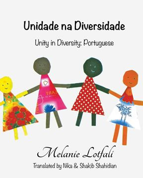 Picture of Unidade na Diversidade
