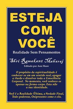 Picture of Esteja Com Você