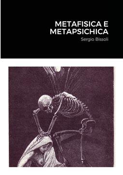 Picture of METAFISICA E METAPSICHICA