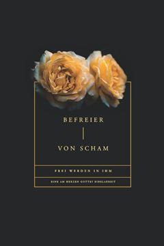 Picture of Befreier von Scham