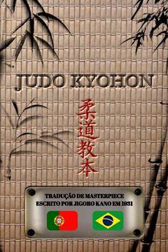 Picture of JUDO KYOHON (português)