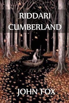 Picture of Riddari Cumberland