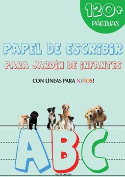 Picture of Papel de Escribir
