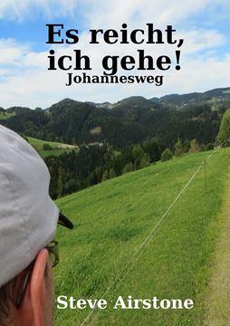 Picture of Es Reicht, Ich Gehe!