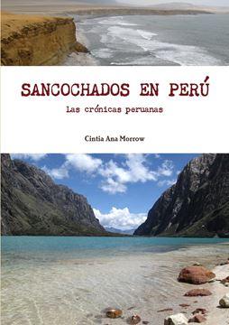 Picture of Sancochados En Peru