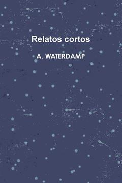 Picture of Relatos cortos