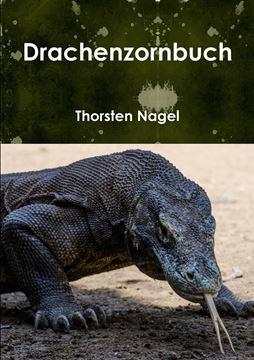 Picture of Drachenzornbuch