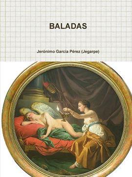 Picture of Baladas