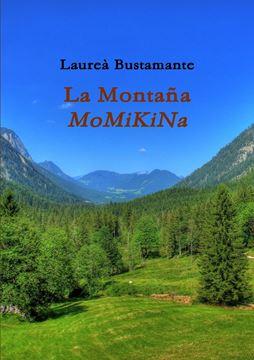 Picture of LA MONTAÑA MOMIKINA