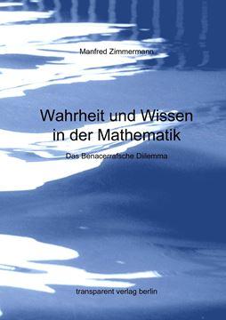 Picture of Wahrheit und Wissen