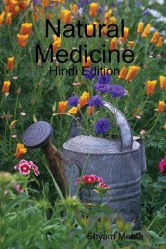Picture of Natural Medicine