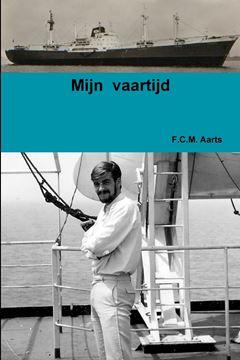 Picture of Mijn Vaartijd