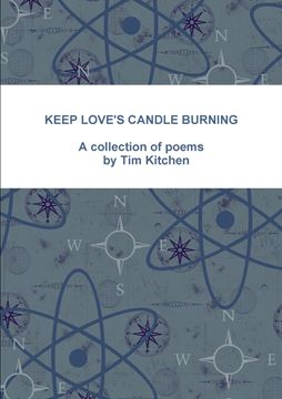 Picture of Keep Love's Candle Burning
