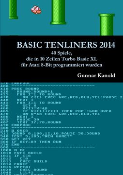 Picture of Basic Tenliners