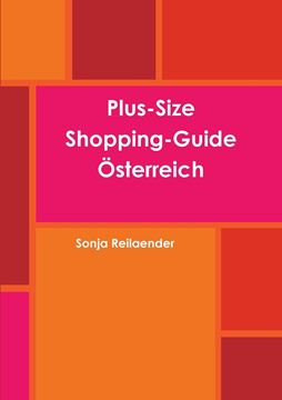 Picture of Plus-Size Shopping-Guide Osterreich
