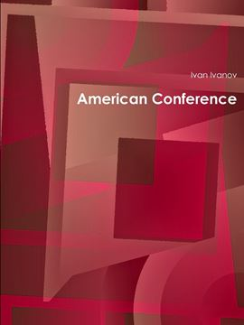 Picture of American Conference