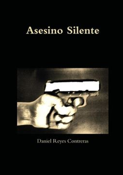 Picture of Asesino Silente