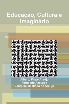 Picture of Educação, Cultura e Imaginário