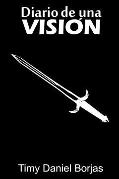 Picture of Diario de Una Vision
