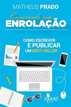 Picture of Escrevendo sem Enrolação