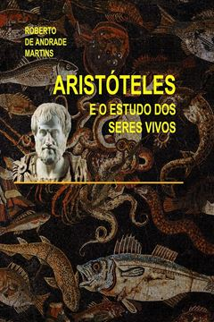 Picture of Aristóteles e o estudo dos seres vivos