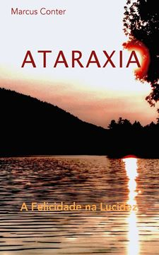 Picture of ATARAXIA