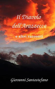 Picture of Il Diavolo dell'Arazzecca e altri racconti